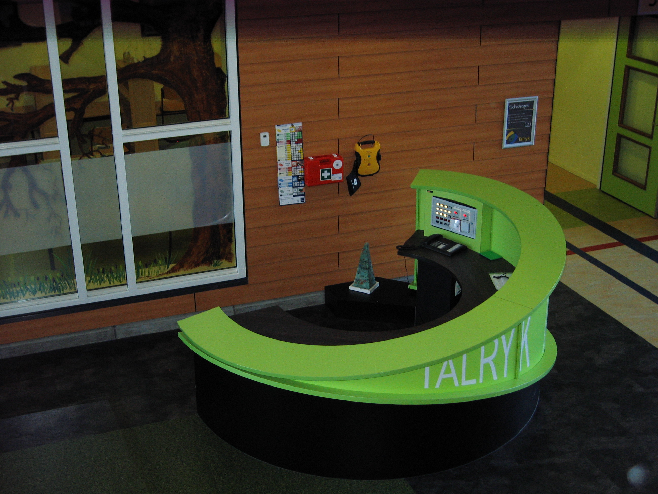balie-vso-talryk-bovenaanzicht