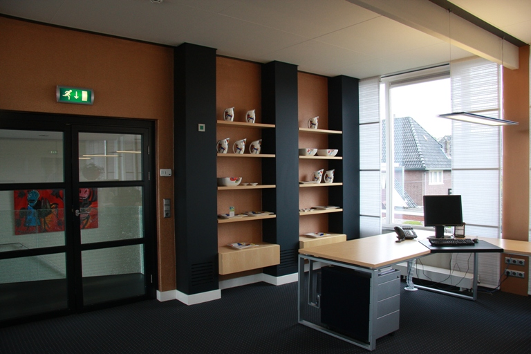 kantoorinrichting1