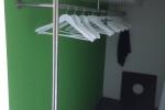 garderobe-