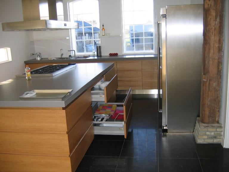 keukenindeling2