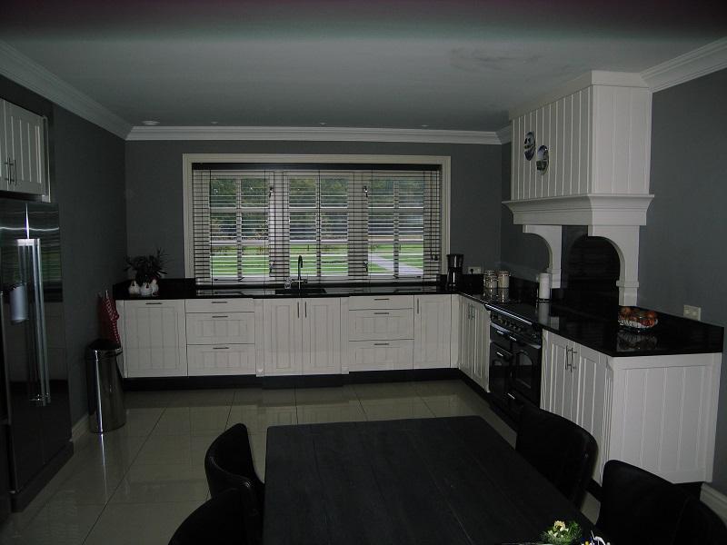 keuken_0