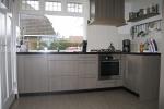 keuken46a