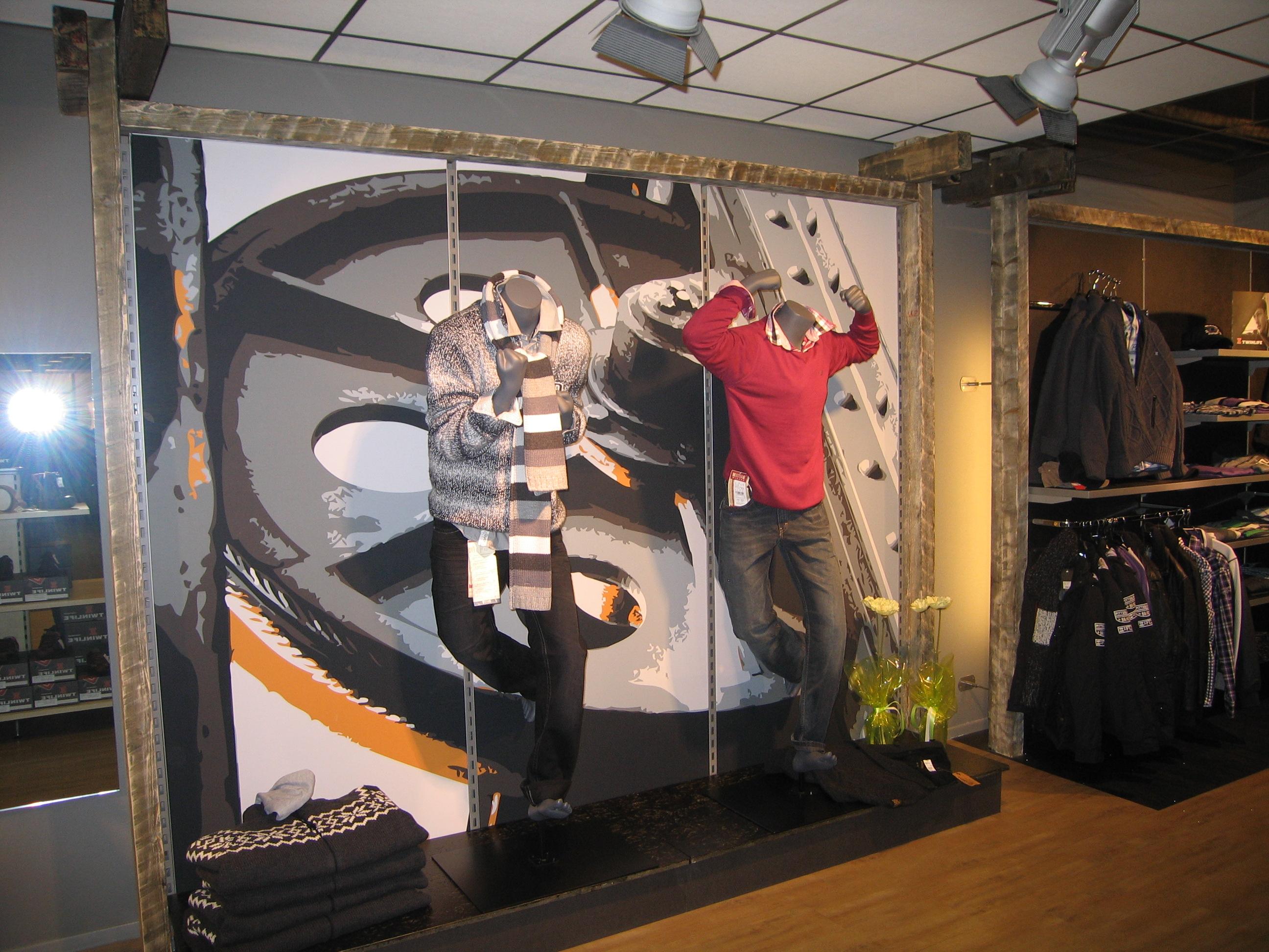 kleding-winkel-franeker