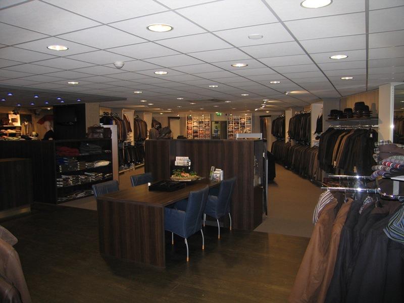winkelinrichting-6