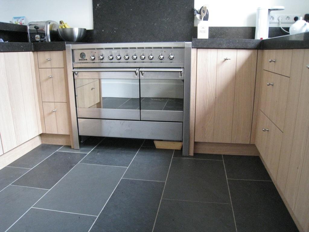 keuken-9