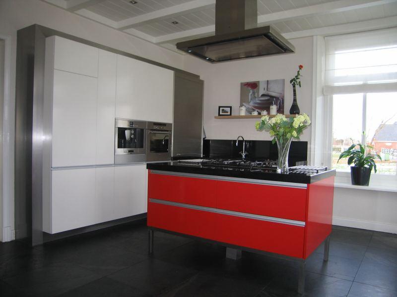 keuken-exclusief_800x600