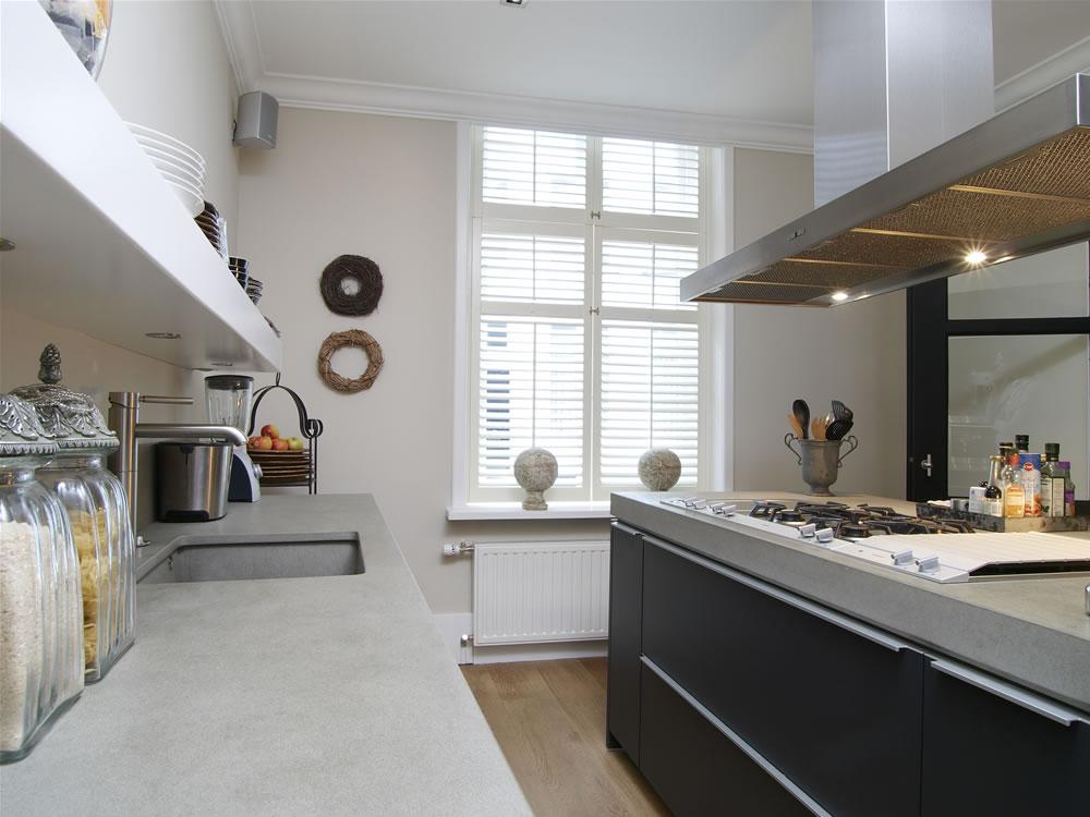 keuken01_0