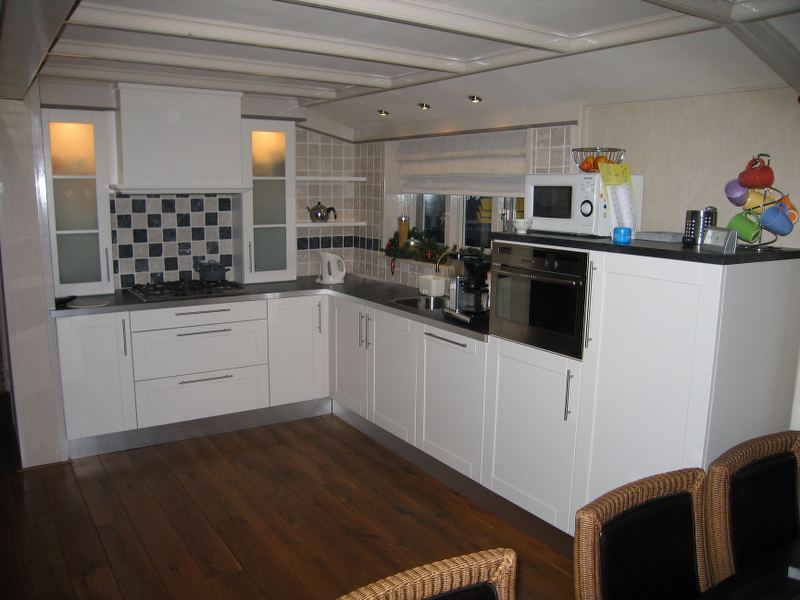 keuken2_800x600