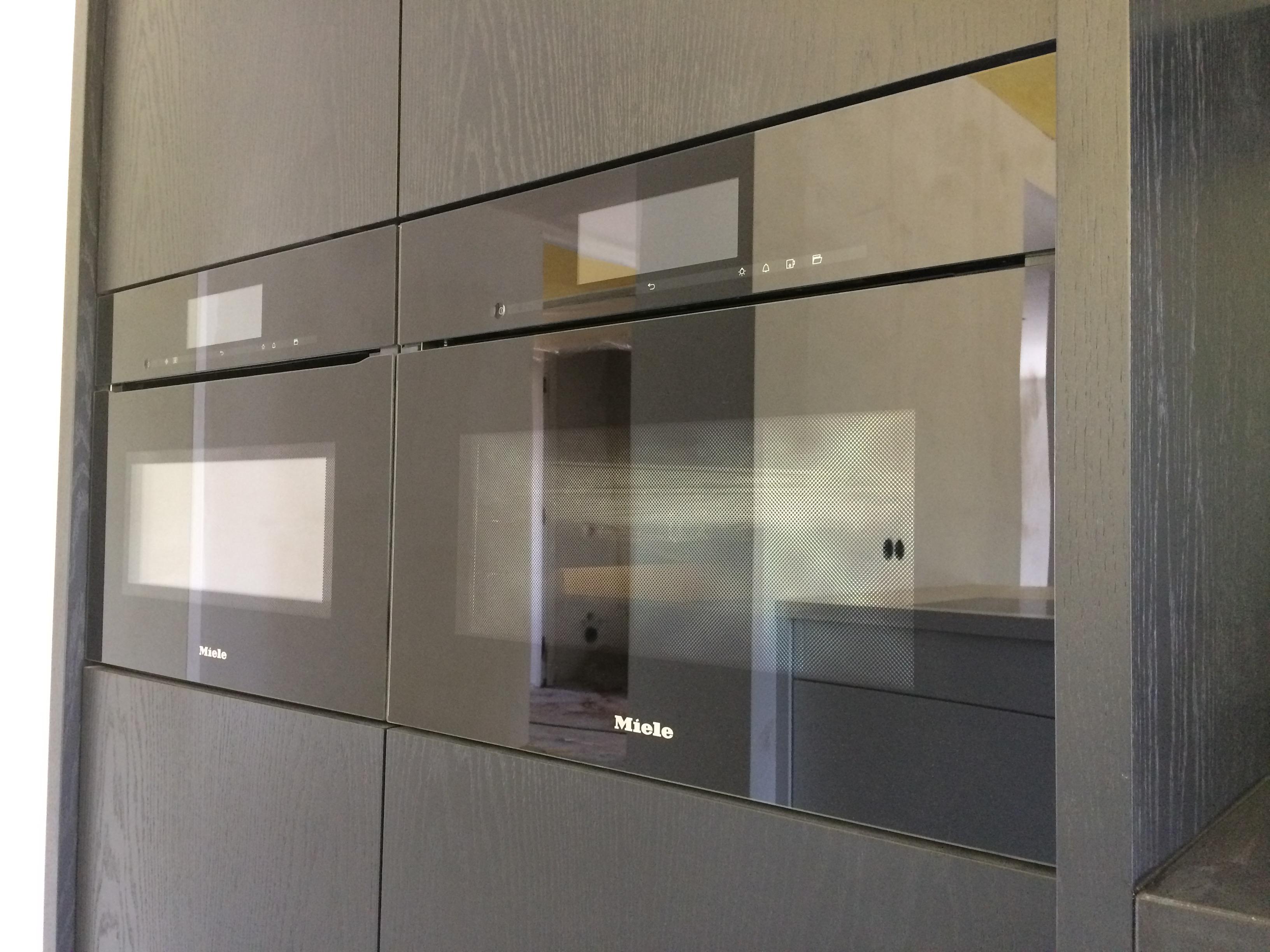 keuken-apparatuur-kast