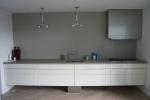 keuken_800x600