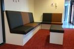 bank-wacht-ruimte-accare