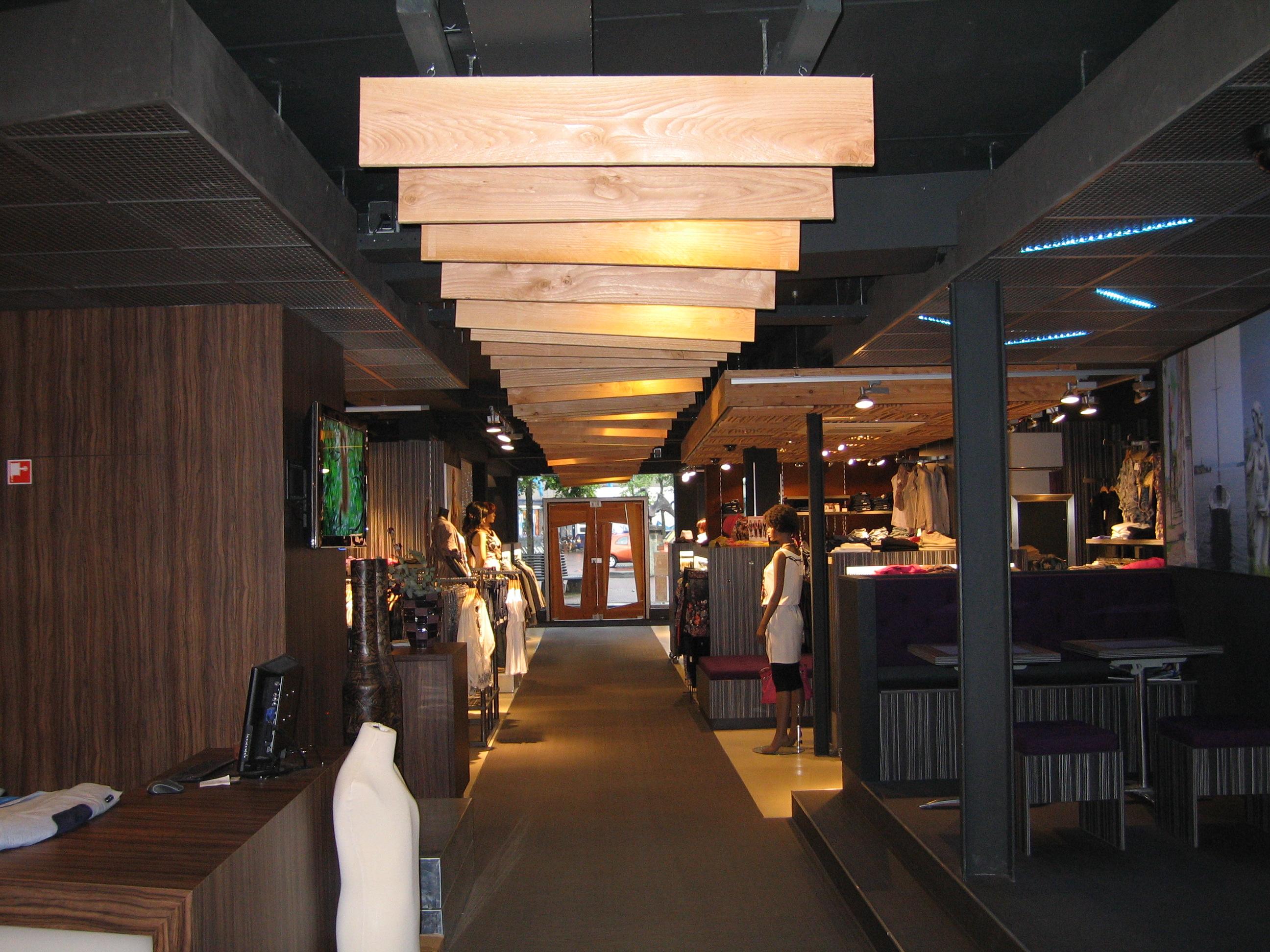 winkelinriching-gemeentehuis-109
