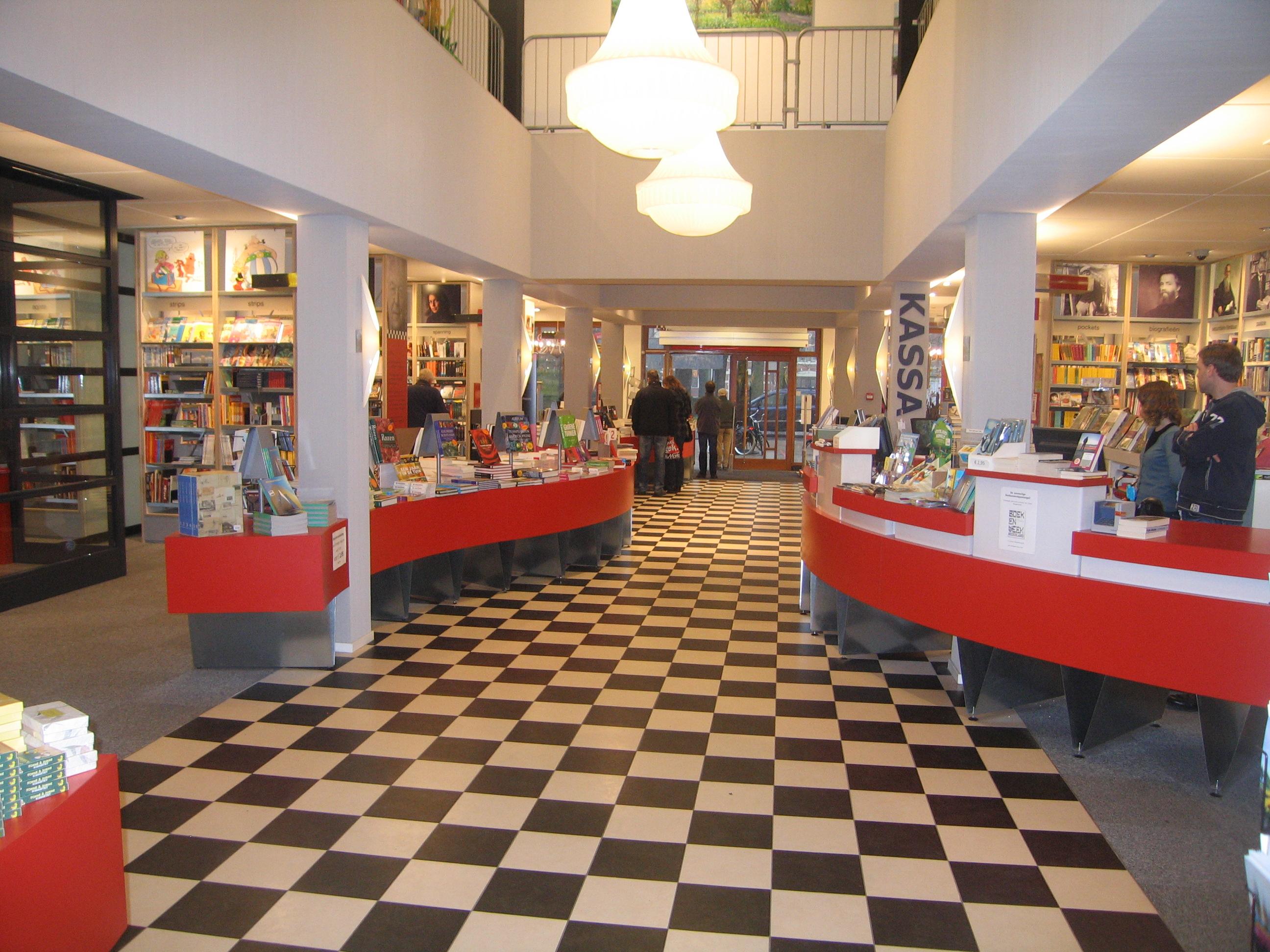 winkelinrichting-2